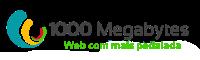 Logo 1000megabytes.PT