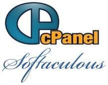 cpanel softaculous