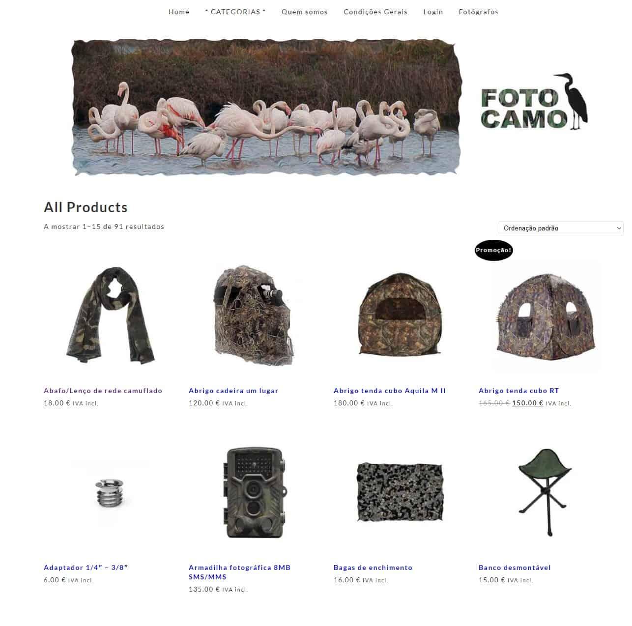 fotocamo.com