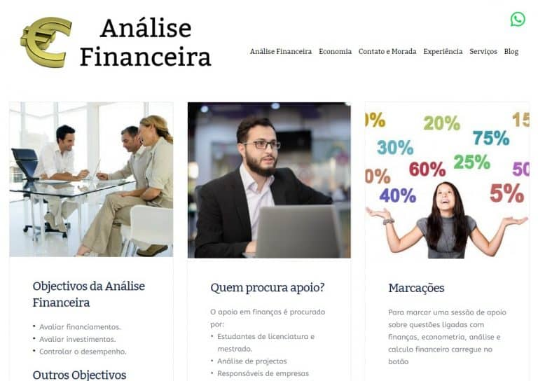 analise-financeira.com