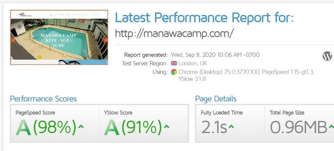 manawacamp.com